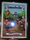 2020 Topps Garbage Pail Kids Exclusive Trading Cards Checklist and Set Guide 29