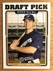 2005 Topps Updates and Highlights Baseball Cards 10