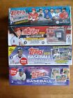 2017 Topps Sports Crate Baseball Cards 21