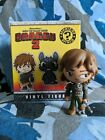 2014 Funko How to Train Your Dragon 2 Mystery Minis 19
