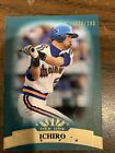 Hot Card Gallery - 2011 Topps Tier One Patch Cards 23
