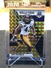 10 Football Cards to Celebrate the Career of Troy Polamalu 23