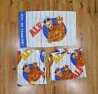 1987 Topps Alf Trading Cards 36