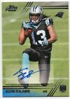 2014 Topps Prime Football Variations Guide 14