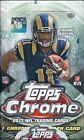 Who Will Be the Face of 2013 Topps Chrome Football? Have Your Say 6
