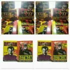 The Caped Crusader! Ultimate Guide to Batman Collectibles 56