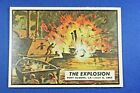 1962 Topps Civil War News Trading Cards 18