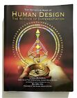 The Definitive Book Of Human Design
