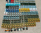 Hot Wheels Maisto Matchbox 1 64 Bulk Loose Lots new Diecast You Pick the item