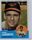 10 Top-Selling 2012 Topps Heritage Baseball Cards 27