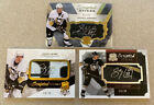 2013-14 Upper Deck The Cup Hockey Cards 18