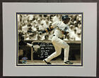 Robinson Cano Baseball Cards, Rookie Cards and Autographed Memorabilia Guide 45