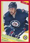 2014-15 O-Pee-Chee Wrapper Redemption Has Canadian Collectors Seeing Red 13