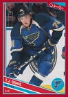 2014-15 O-Pee-Chee Wrapper Redemption Has Canadian Collectors Seeing Red 14