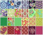 OOP  hard to find LOVE Fat Quarter Bundle 24 pcs By Amy Butler Cotton Fabric