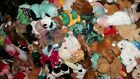 YOU PICK TY BEANIE BABIES BEARS BY 1 GET DISCOUNT OFF ON MORE WDHT CLEARANCE