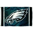 Philadelphia Eagles Collecting and Fan Guide 4