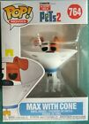Ultimate Funko Pop Secret Life of Pets Figures Gallery and Checklist 32