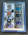 Complete Blake Bortles Rookie Card Gallery and Checklist 64