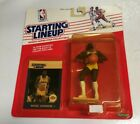 1988 Starting Lineup NBA Magic Johnson Los Angeles Lakers With Card ~ unopened