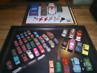 56 Vintage Toy cars airplanes die cast plastic tootsie toys matchbox lot