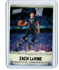 2015 Panini Father's Day Trading Cards 9