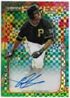 Topps Outlines Plans for Gregory Polanco Rookie Cards, Autographs 18
