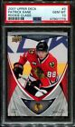 Patrick Kane Hockey Cards: Rookie Cards Checklist and Memorabilia Buying Guide 39