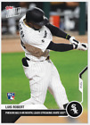 2020 Topps Now Card of the Month Baseball Cards Gallery and Checklist 9