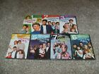 Growing Pains The Complete Series Season 1-7 (DVD, 22-Disc Box Set)