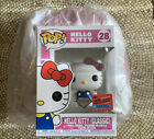 Ultimate Funko Pop Hello Kitty Figures Gallery and Checklist 42