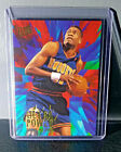 2015 Basketball Hall of Fame Rookie Card Collecting Guide 9