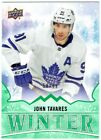 2019 Upper Deck Singles Day Winter Cards 25
