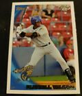 2010 Topps Pro Debut Series 1 Baseball 5