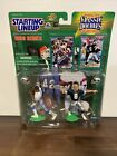 Strating Lineup Emmitt Smith & Troy Aikman 1998 Classic Doubles