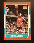 Ultimate Guide to Michael Jordan Rookie Cards and Other Key 1980s MJ Cards 33
