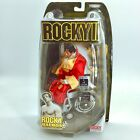 1979 Topps Rocky II Trading Cards 23