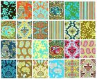 OOP  hard to find Belle by Amy butler 24 fat quarter bundle Full collection