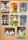 Chipper Jones Cards, Rookie Cards and Autograph Memorabilia Buying Guide 10