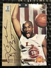Law of Cards: Panini and Art of the Game Settle Kobe Bryant Autograph Suit 6