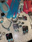 Paparazzi jewelry lot vintage Priced To Sell Fabulous Pieces Hard To Find