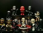 Funko Star Wars Empire Strikes Back Mystery Minis 8