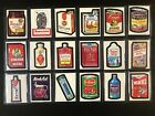 Wacky or Warhol? 1967 Wacky Packages Painting for Sale with $1 Million Asking Price 10