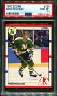 Mike Modano Cards, Rookie Cards and Autographed Memorabilia Guide 23