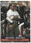 Mike Ditka Cards, Rookie Card and Autographed Memorabilia Guide 40