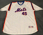 Ultimate New York Mets Collector and Super Fan Gift Guide  43