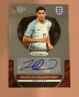 2018 Panini Prizm World Cup Soccer Cards 42