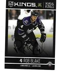 Los Angeles Kings Collecting and Fan Guide 77