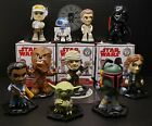 Funko Star Wars Empire Strikes Back Mystery Minis 6