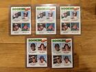 Most Valuable 1970s Baseball Rookie Cards 25